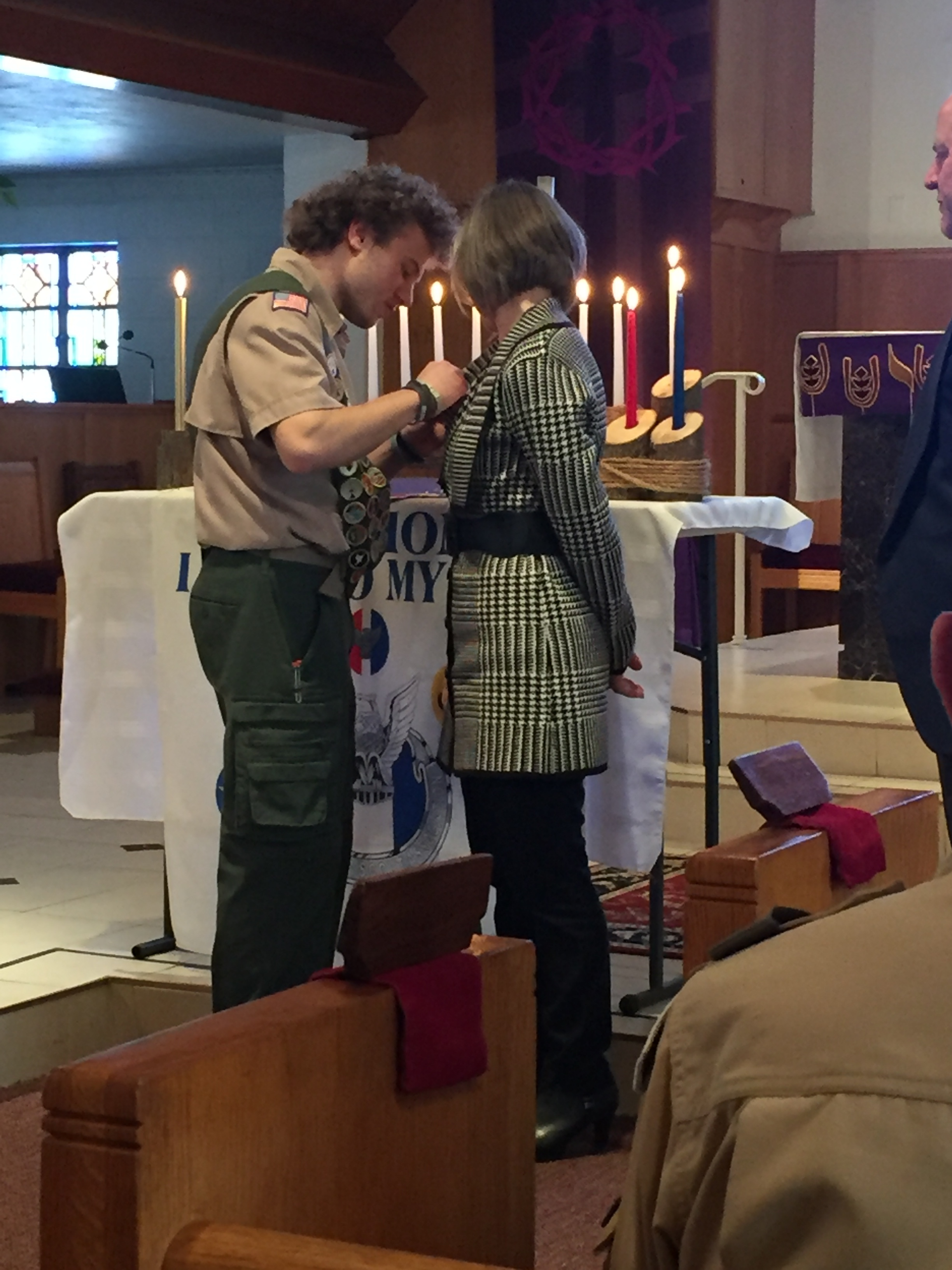 Matthew Miller Eagle Scout Ceremony-11.jpg