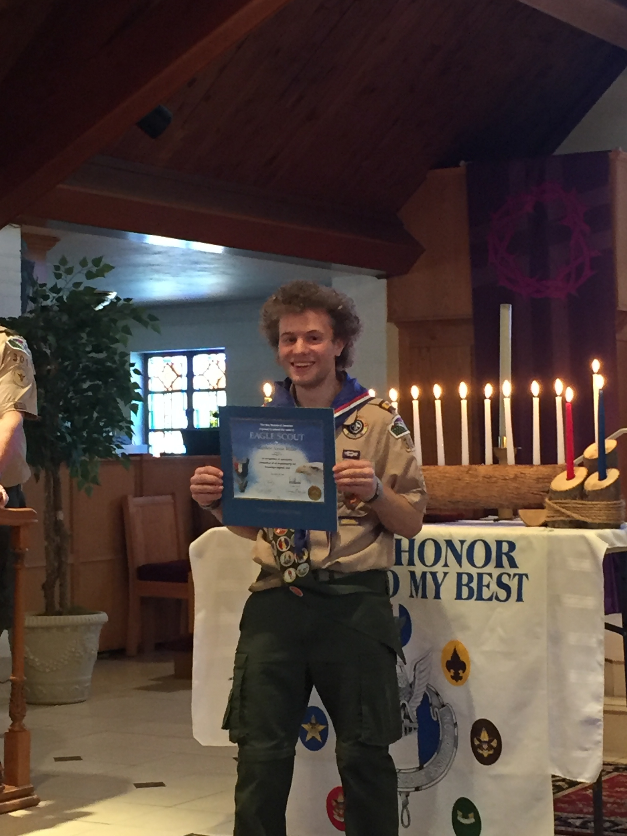 Matthew Miller Eagle Scout Ceremony-19.jpg