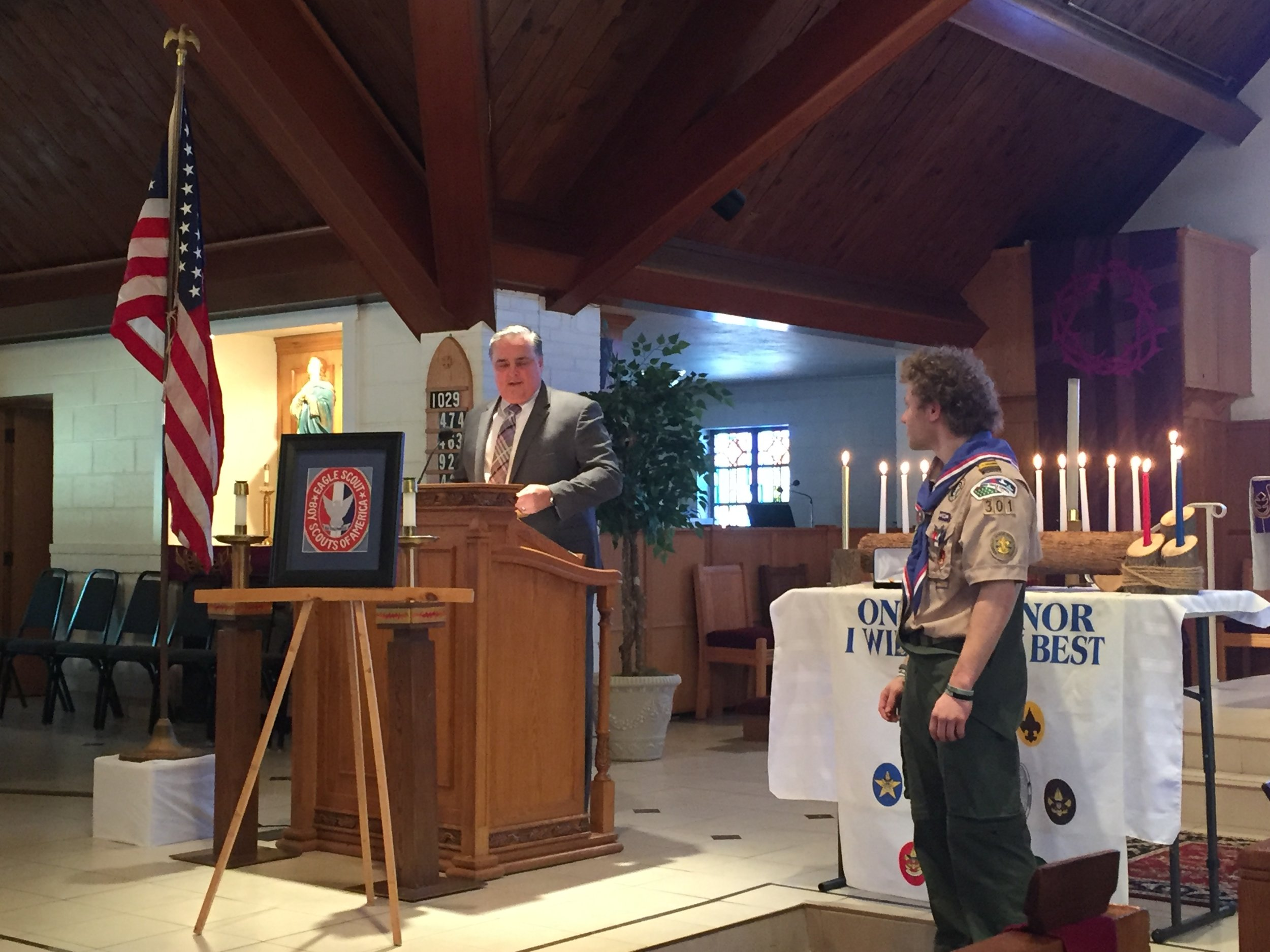 Matthew Miller Eagle Scout Ceremony-25.jpg