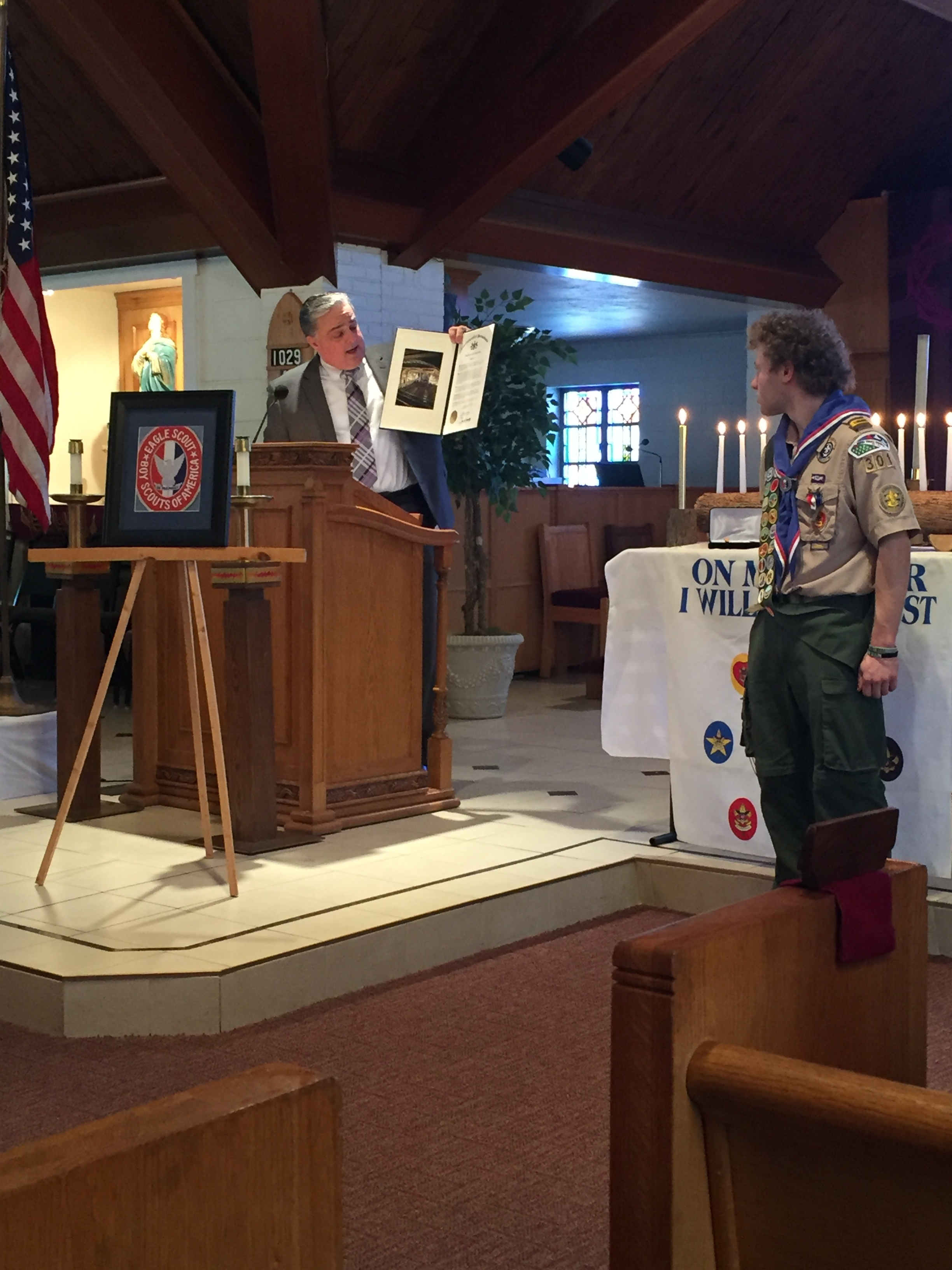 Matthew Miller Eagle Scout Ceremony-26.jpg