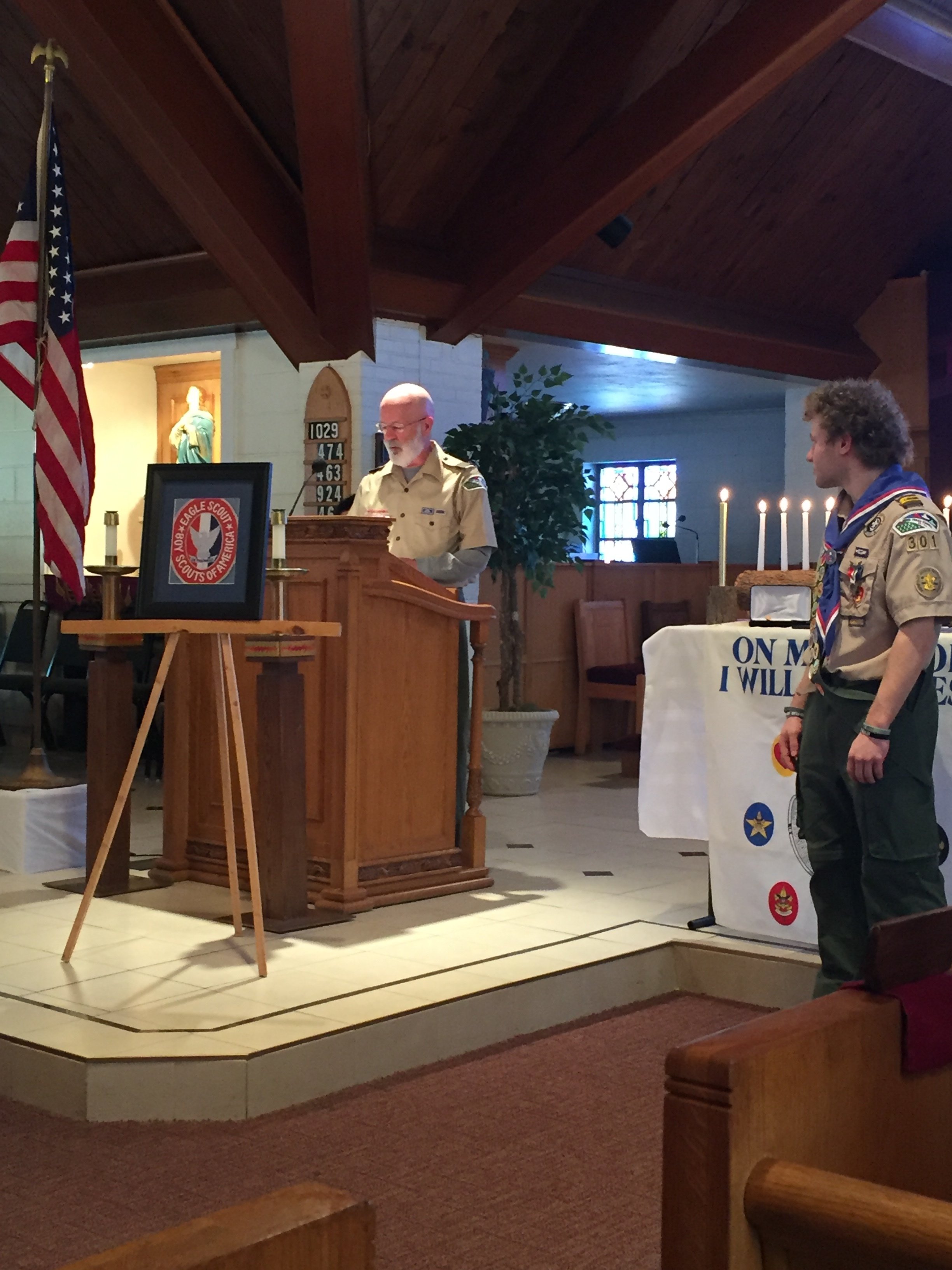 Matthew Miller Eagle Scout Ceremony-30.jpg