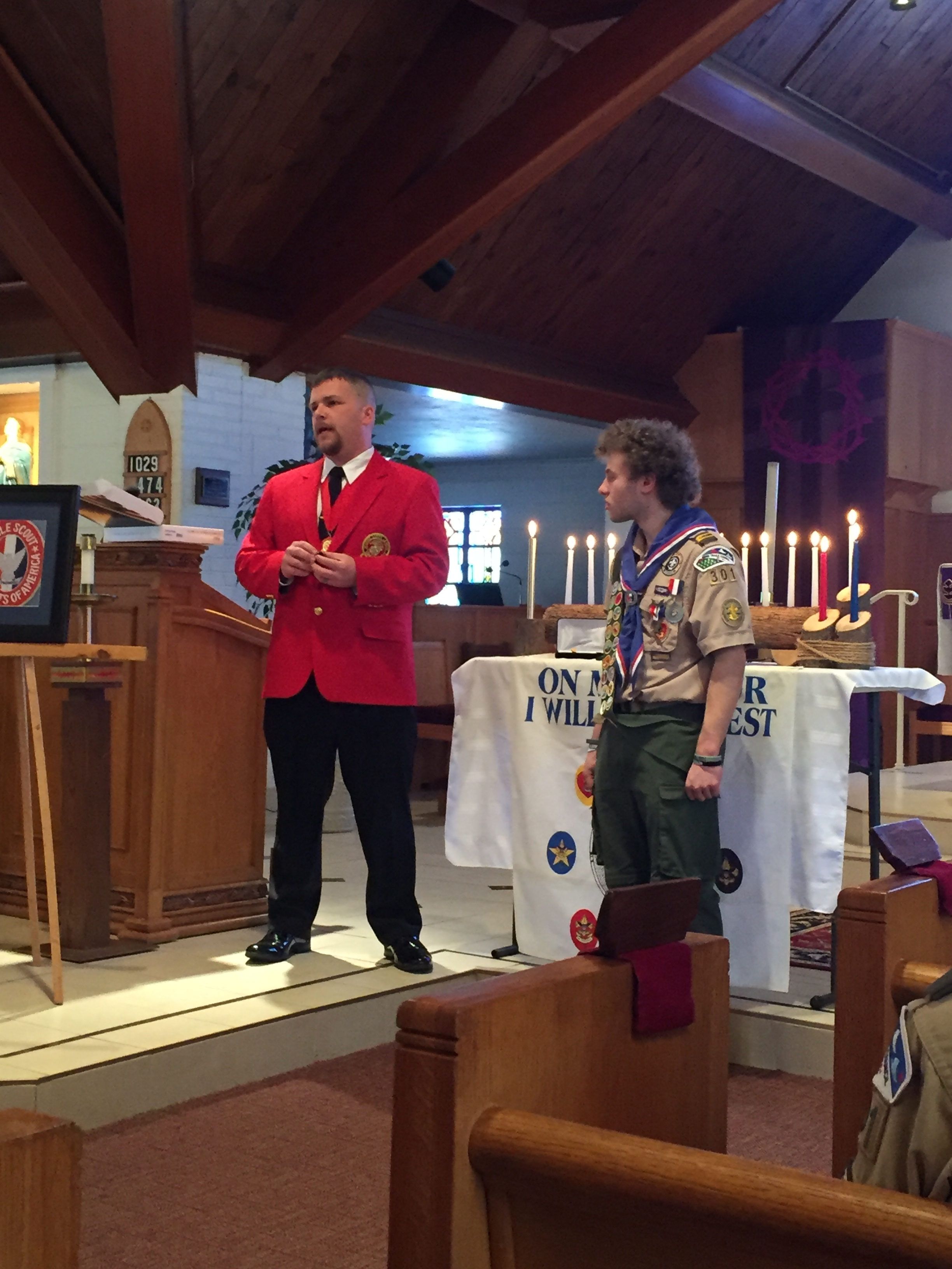 Matthew Miller Eagle Scout Ceremony-38.jpg