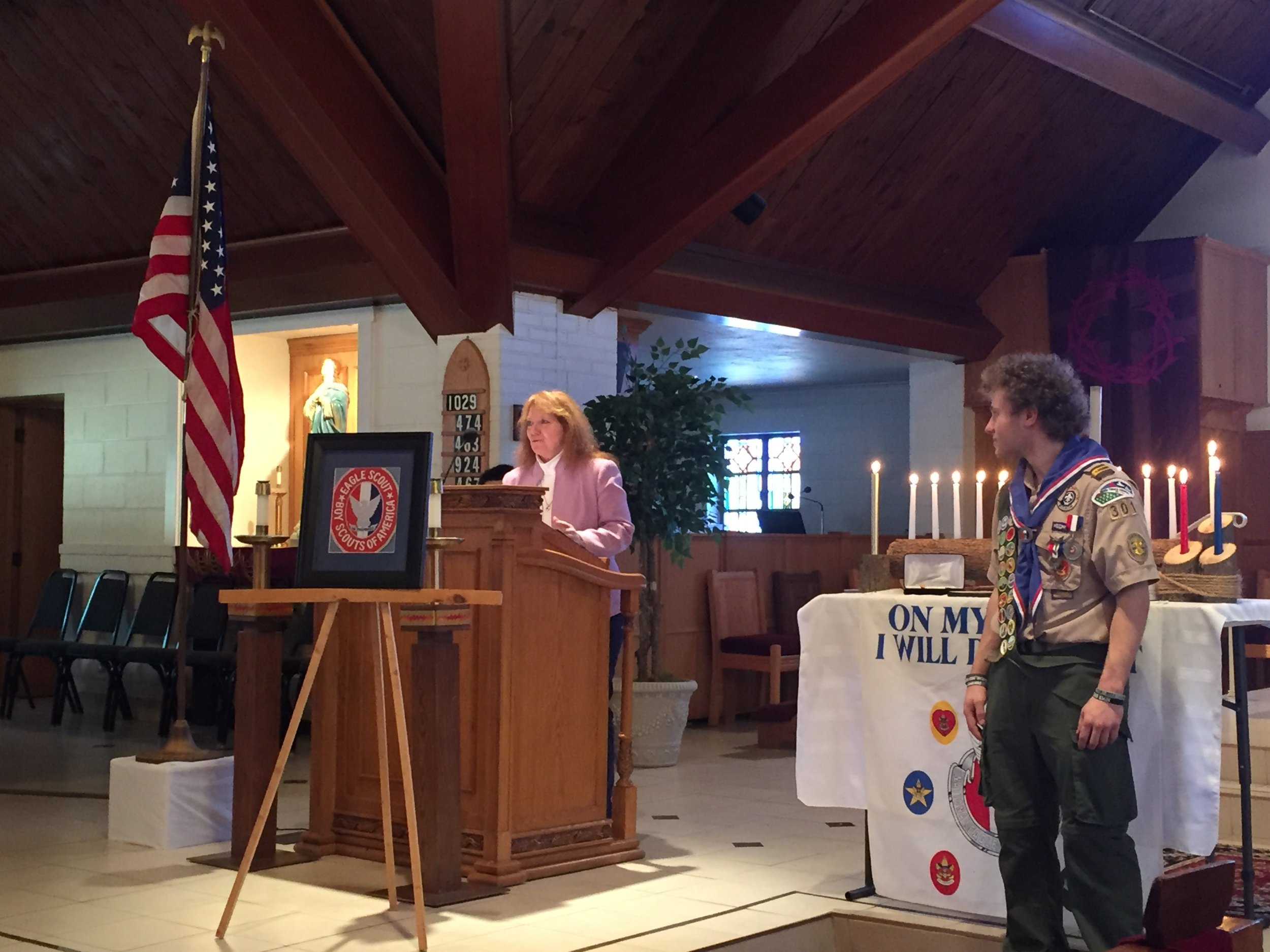 Matthew Miller Eagle Scout Ceremony-42.jpg