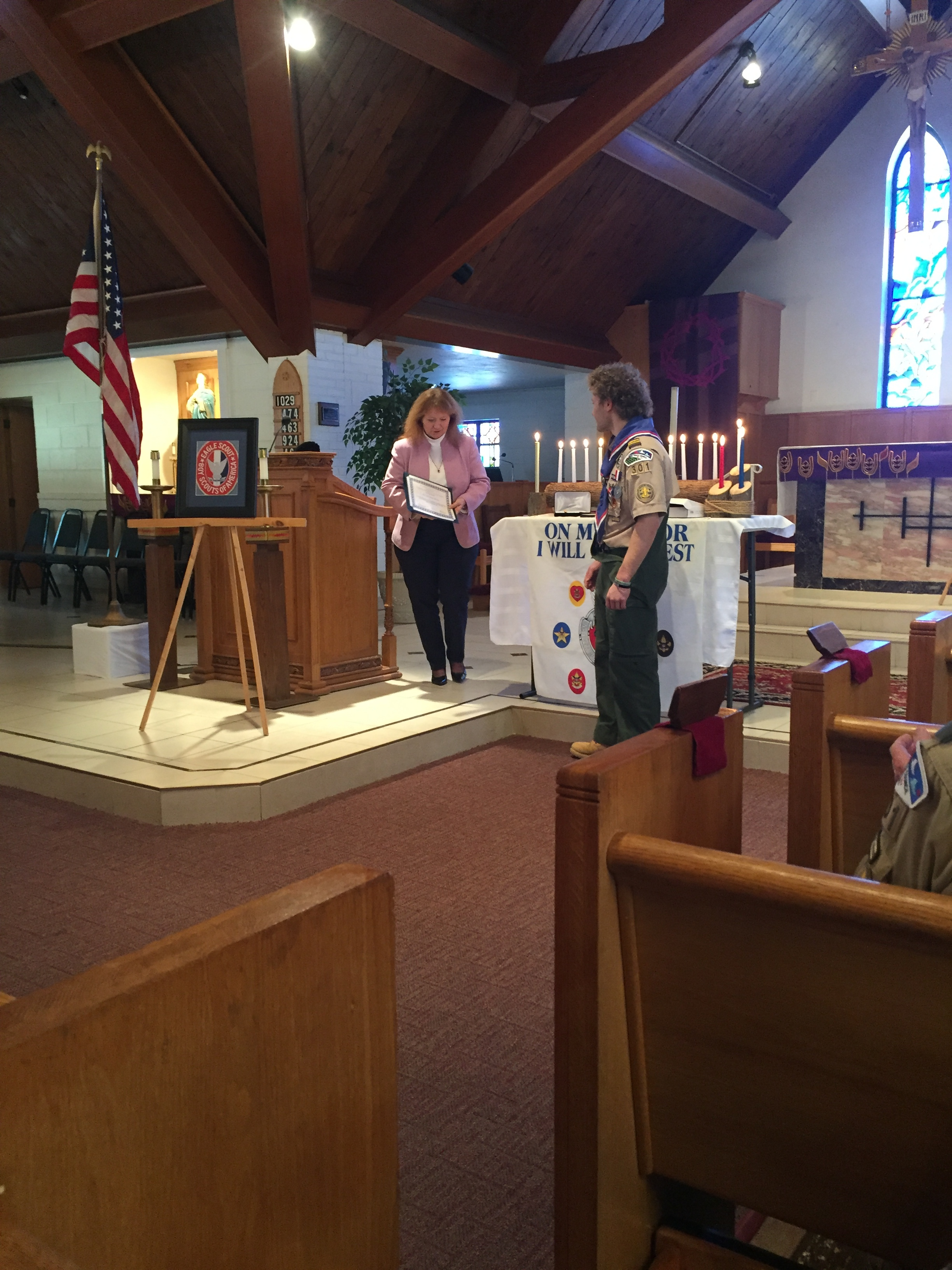 Matthew Miller Eagle Scout Ceremony-45.jpg