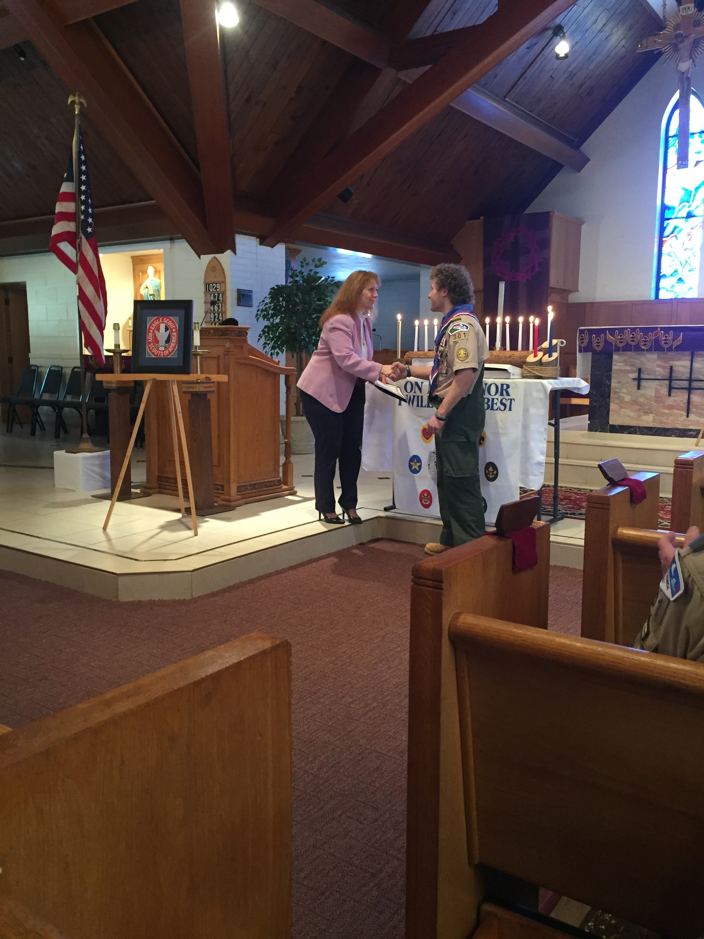 Matthew Miller Eagle Scout Ceremony-46.jpg