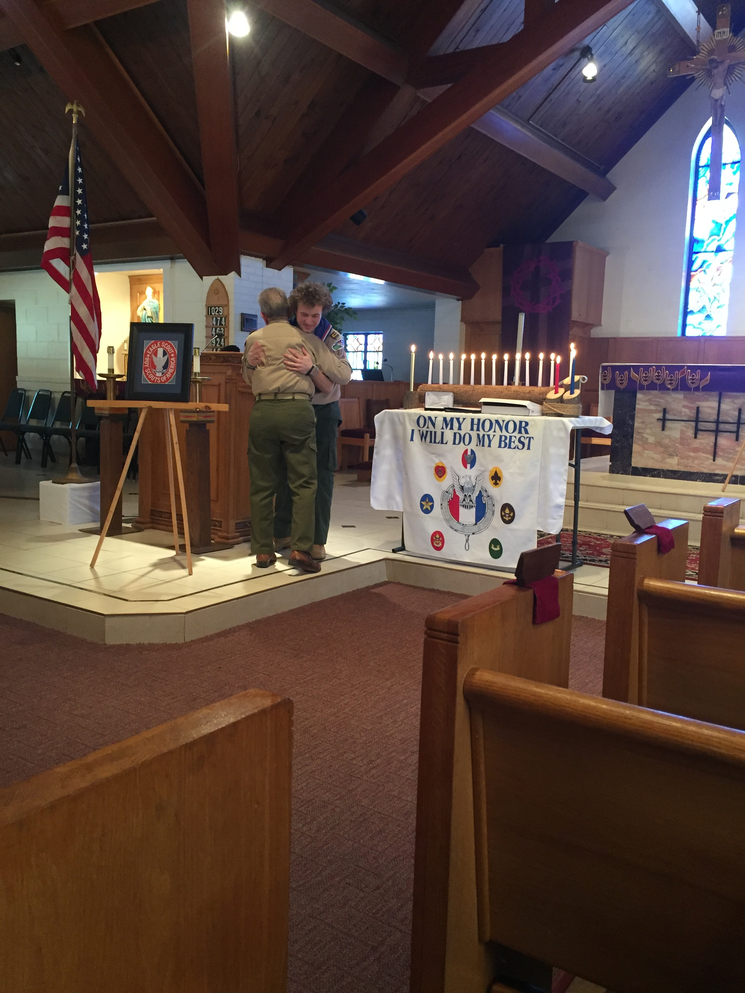 Matthew Miller Eagle Scout Ceremony-52.jpg