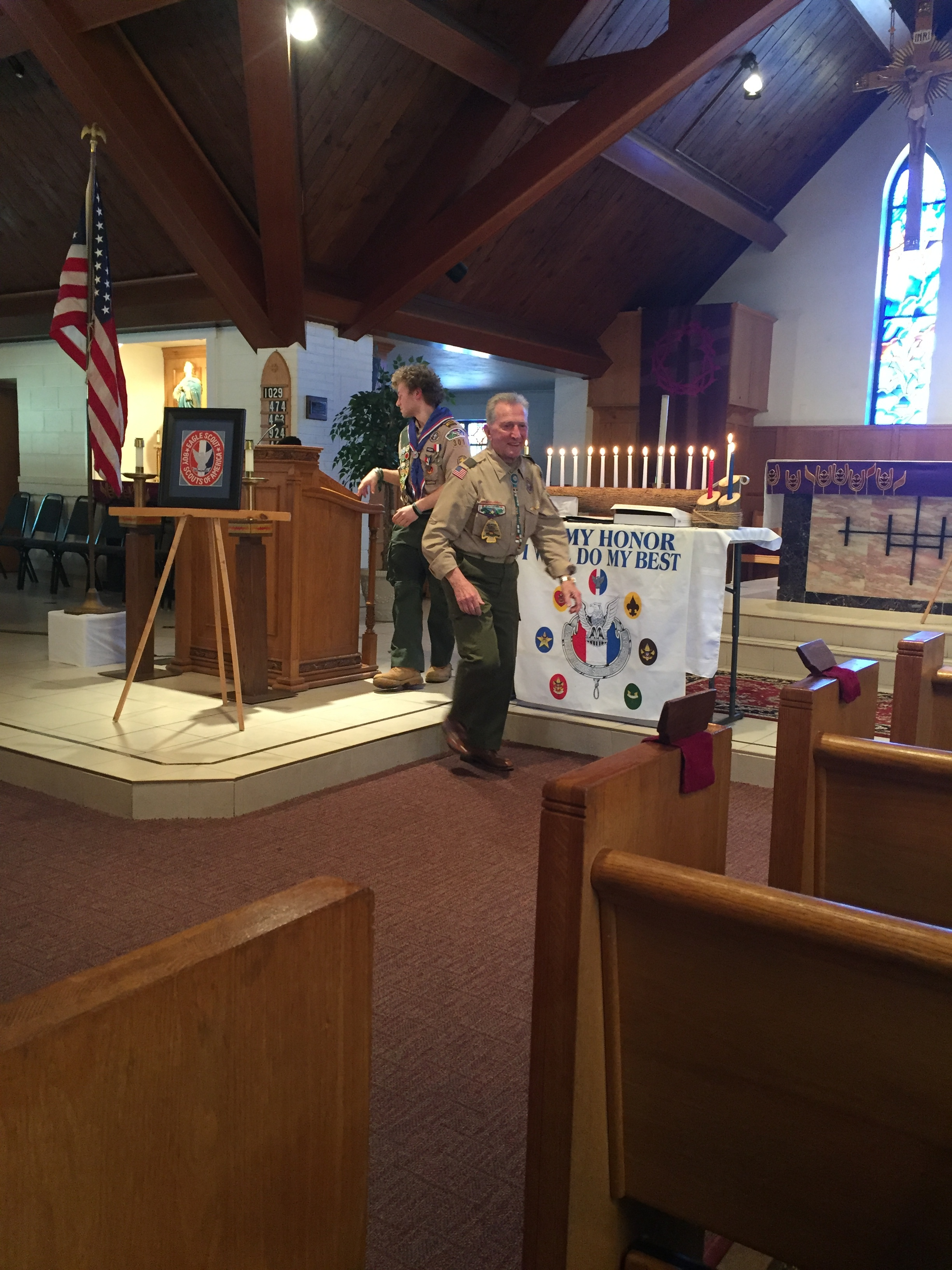 Matthew Miller Eagle Scout Ceremony-54.jpg