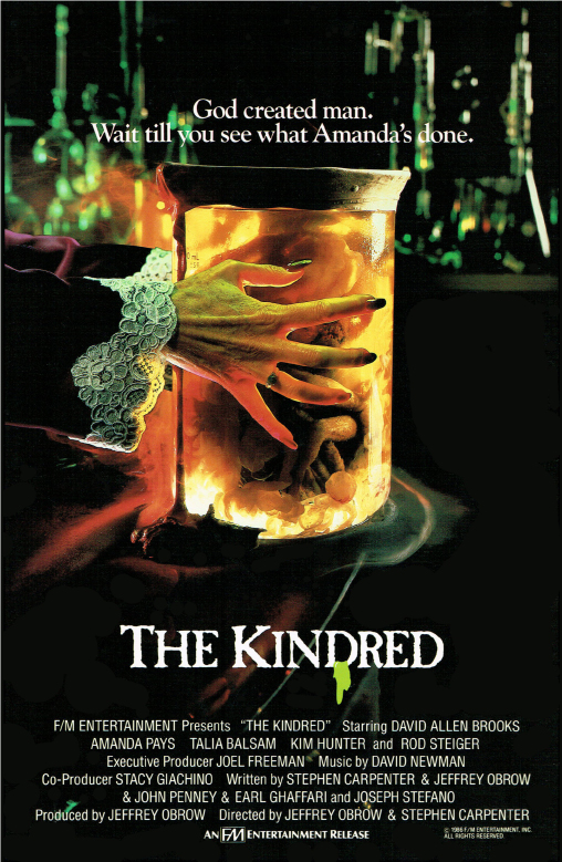 The_Kindred_Poster.jpg
