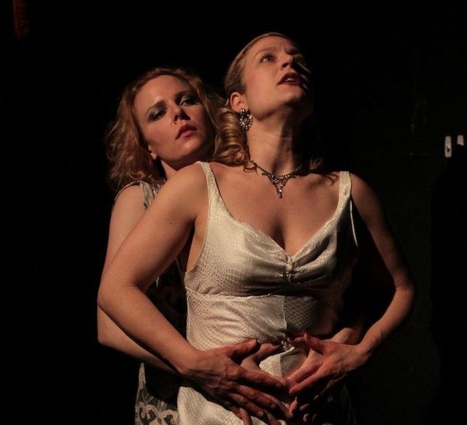 christine-seisler-actress-19.jpg