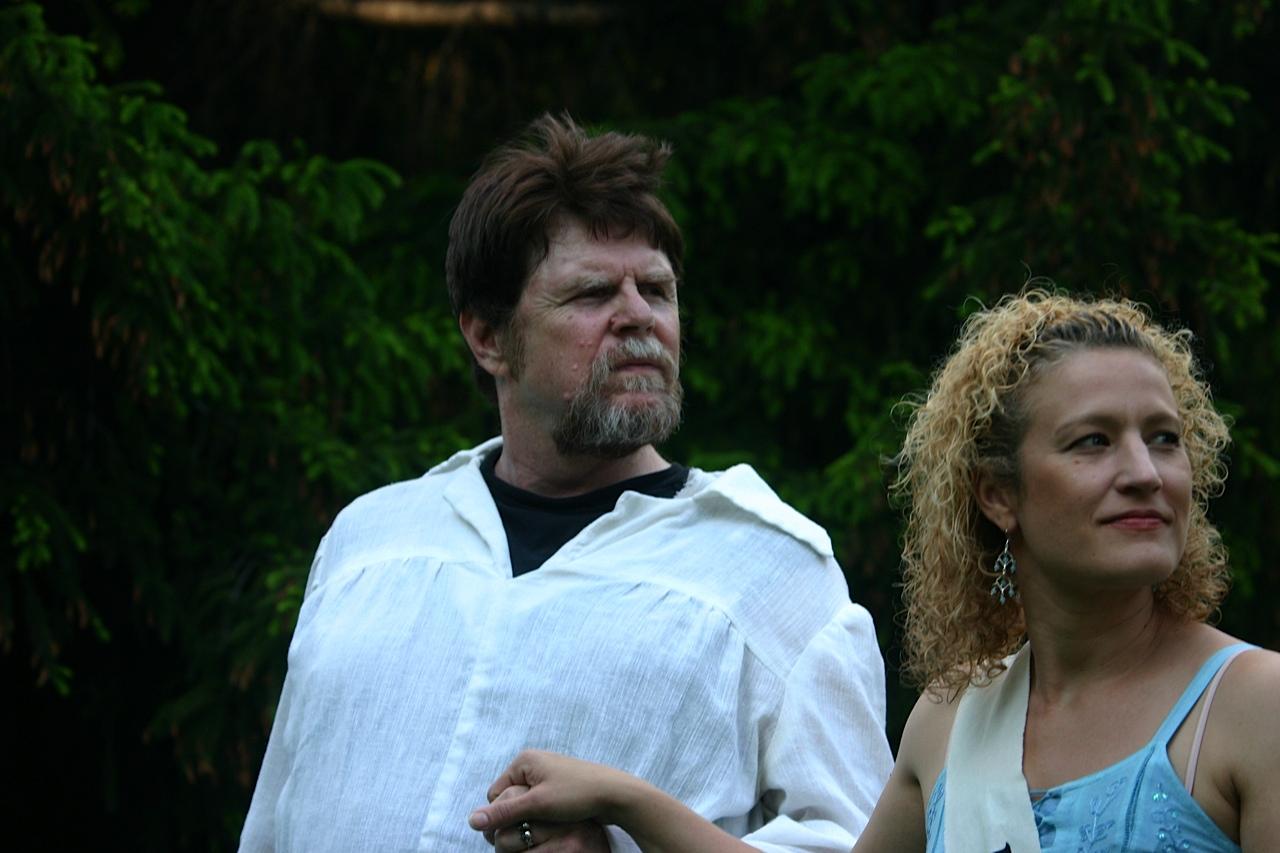 christine-seisler-actress-4.jpg