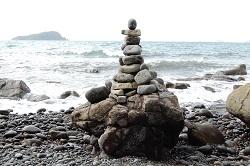 pauanui stones