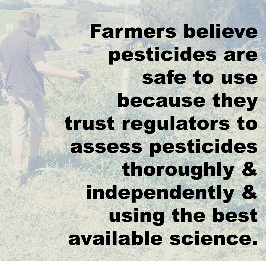 farmers trust.jpg