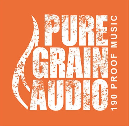 PURE-GRAIN-AUDIO.jpg
