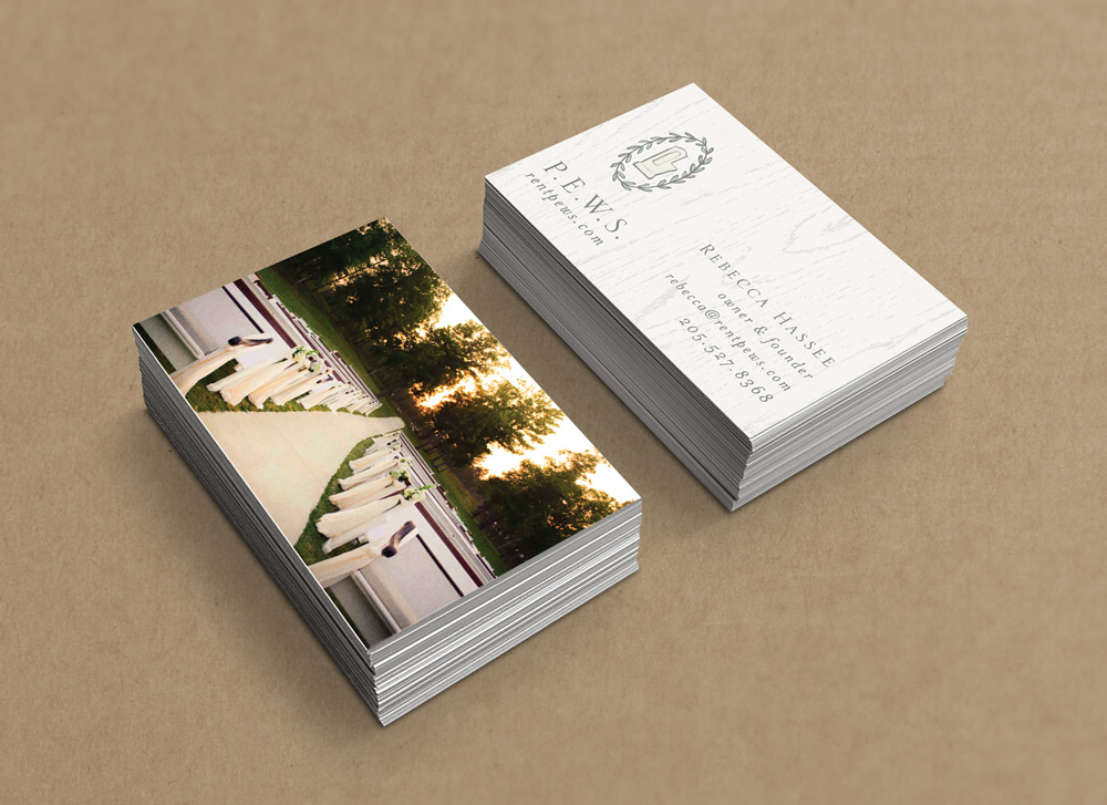Realistic-Business-Card-Mock-Up2.jpg