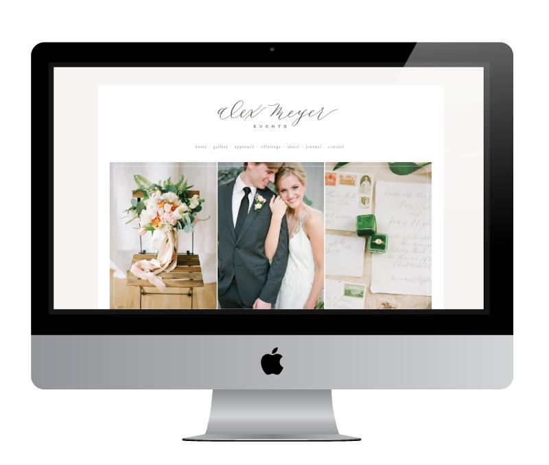 AME-Website-MU.jpg