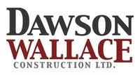 dawson wallace construction.jpeg