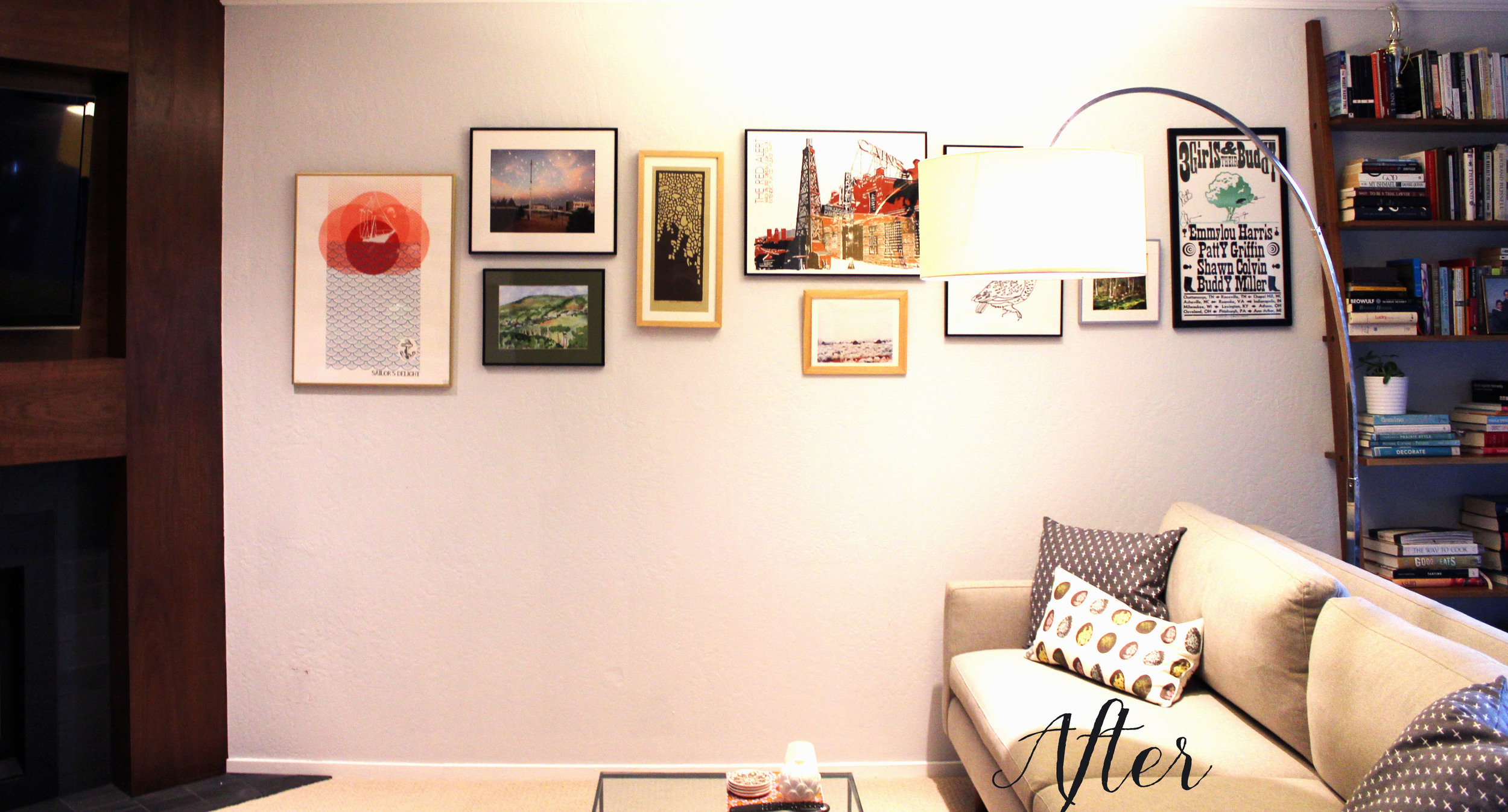 gallery wall after.jpeg