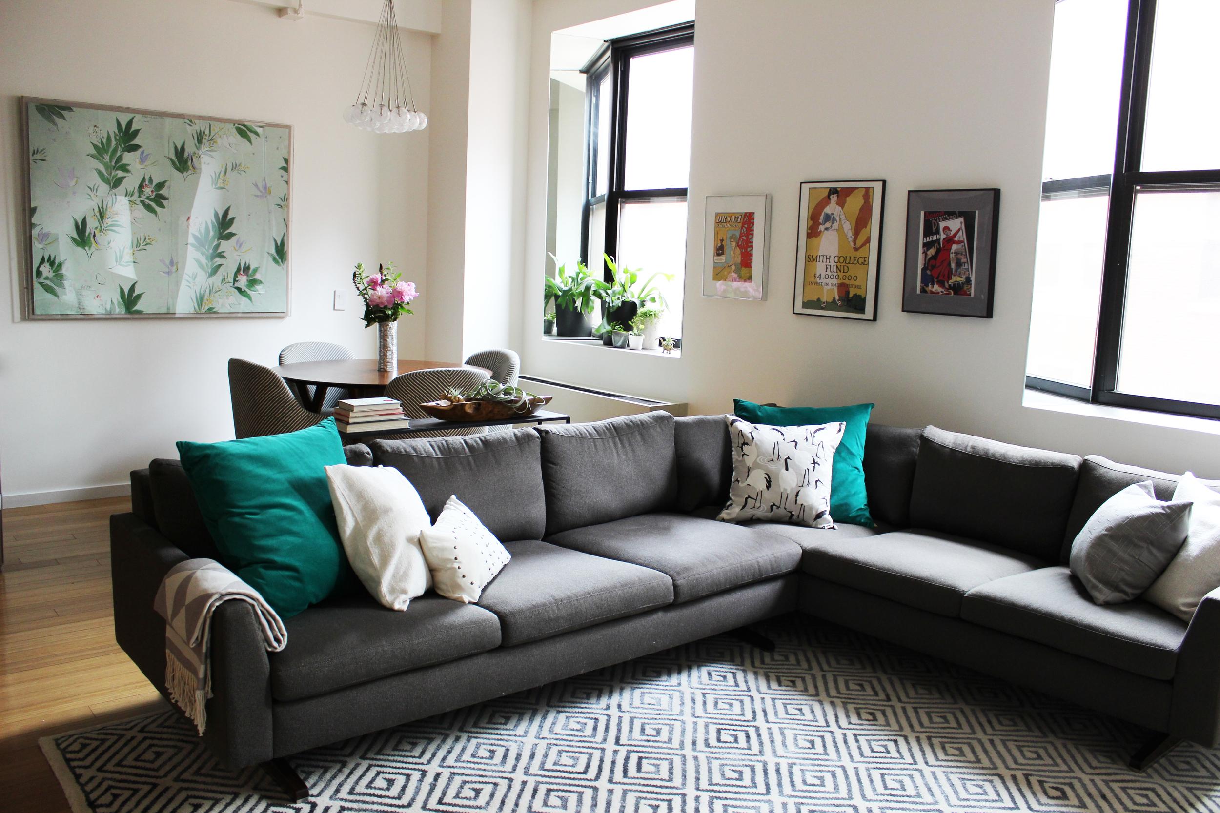 Living Room1.jpg