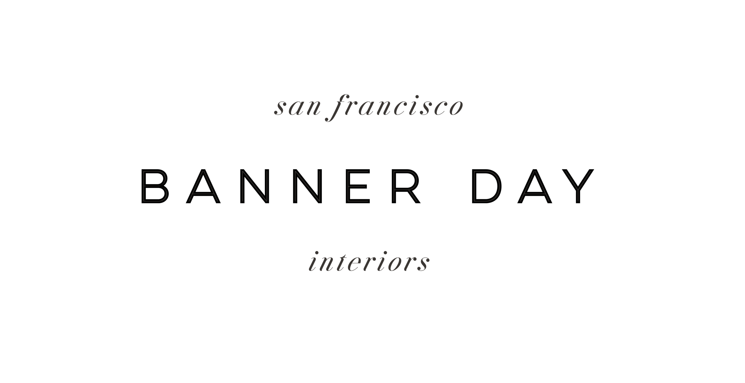 banner-day-san-francisco-interior-designer.png