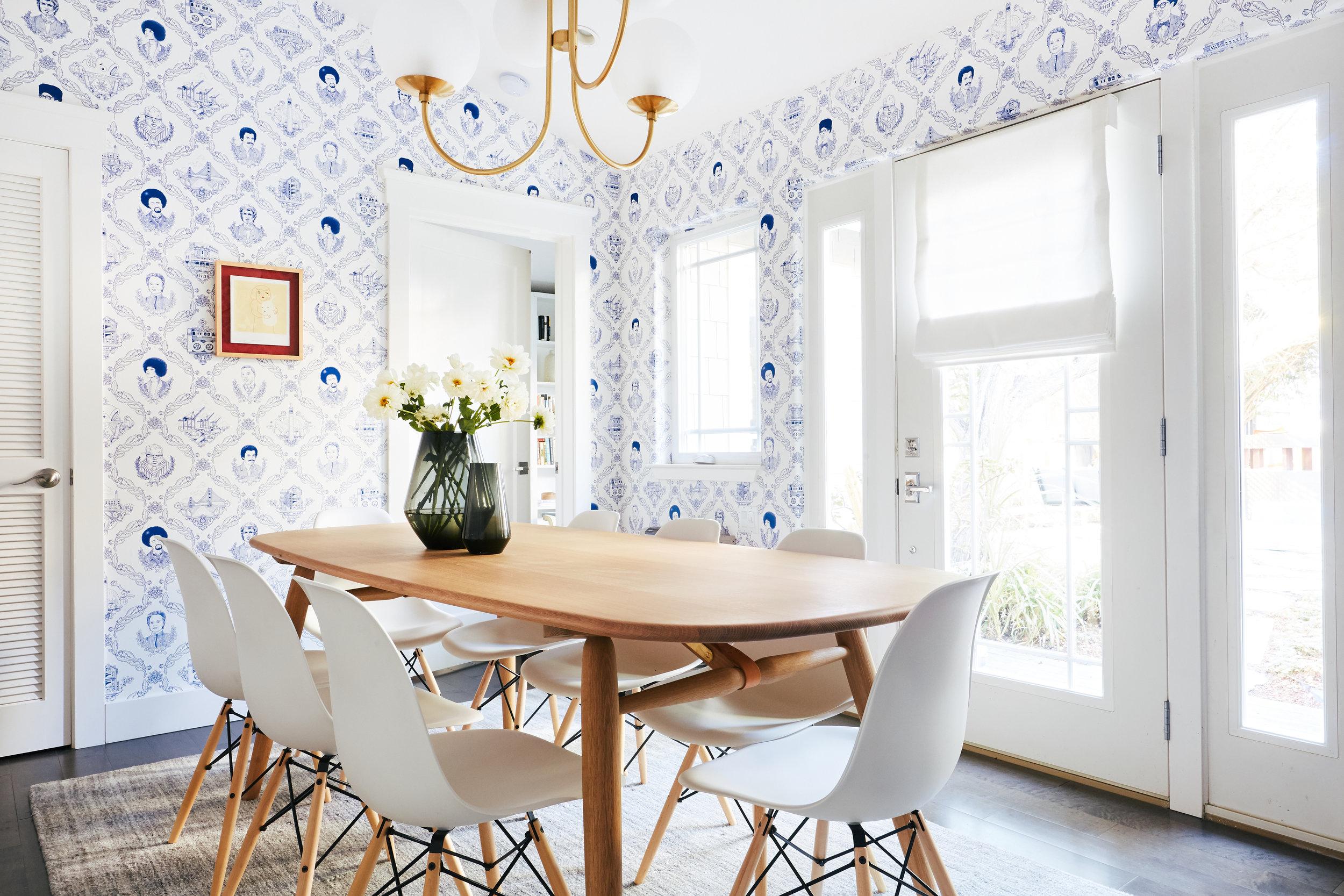 banner-day-san-francisco-interior-designer.png
