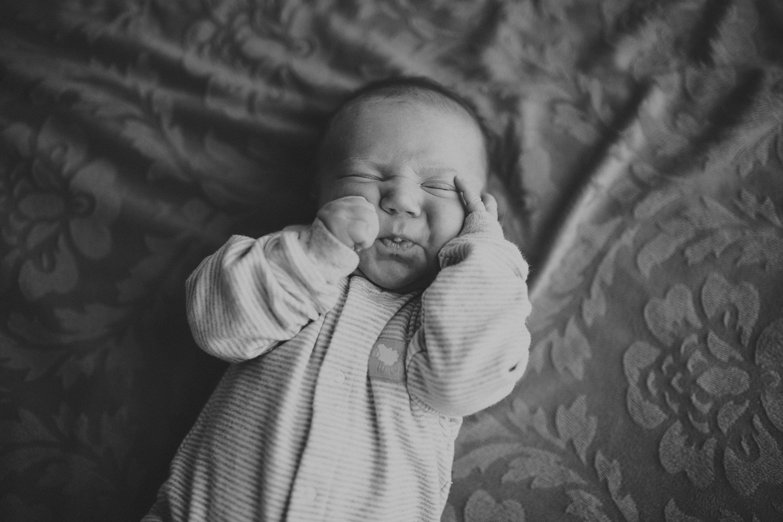 Corbin_Newborn-019.jpg
