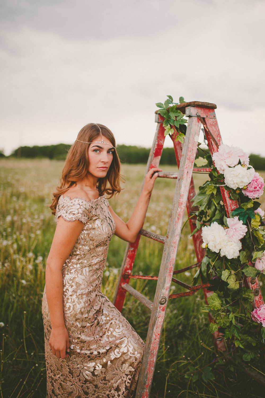 Bridal Portraits_Elenee-017.jpg