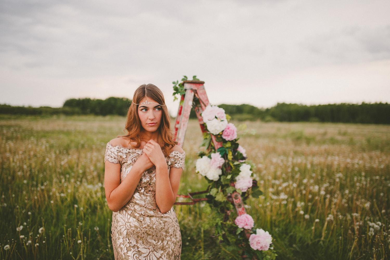 Bridal Portraits_Elenee-019.jpg
