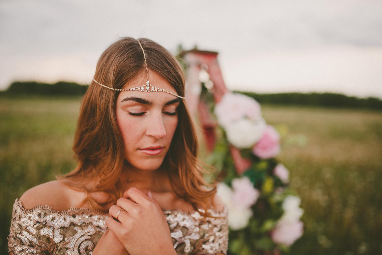 Bridal Portraits_Elenee-022.jpg