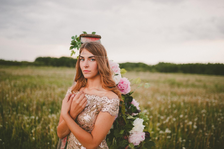 Bridal Portraits_Elenee-024.jpg