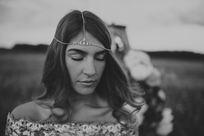 Bridal Portraits_Elenee-023.jpg