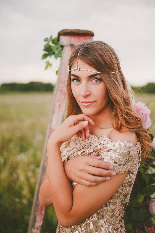 Bridal Portraits_Elenee-025.jpg