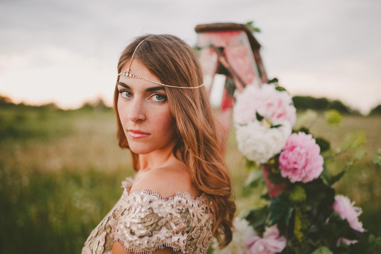 Bridal Portraits_Elenee-027.jpg