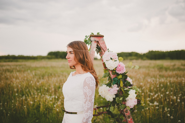 Bridal Portraits_Elenee-039.jpg