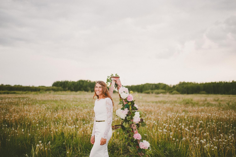 Bridal Portraits_Elenee-040.jpg