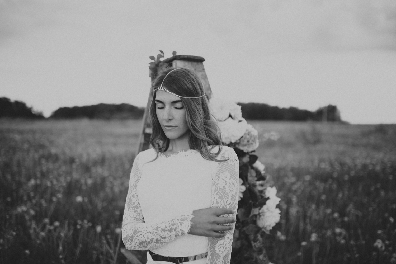 Bridal Portraits_Elenee-043.jpg
