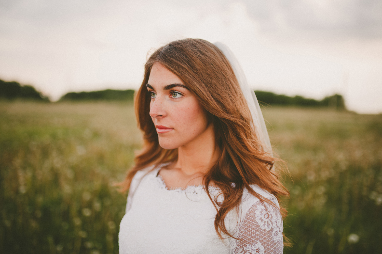 Bridal Portraits_Elenee-045.jpg