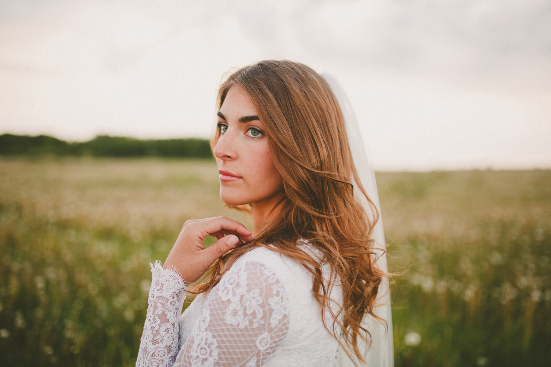 Bridal Portraits_Elenee-048.jpg