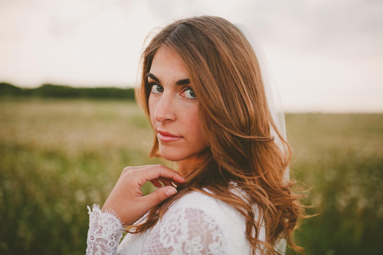 Bridal Portraits_Elenee-049.jpg