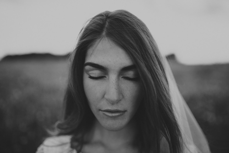 Bridal Portraits_Elenee-052.jpg