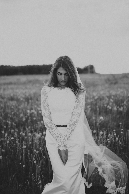 Bridal Portraits_Elenee-053.jpg