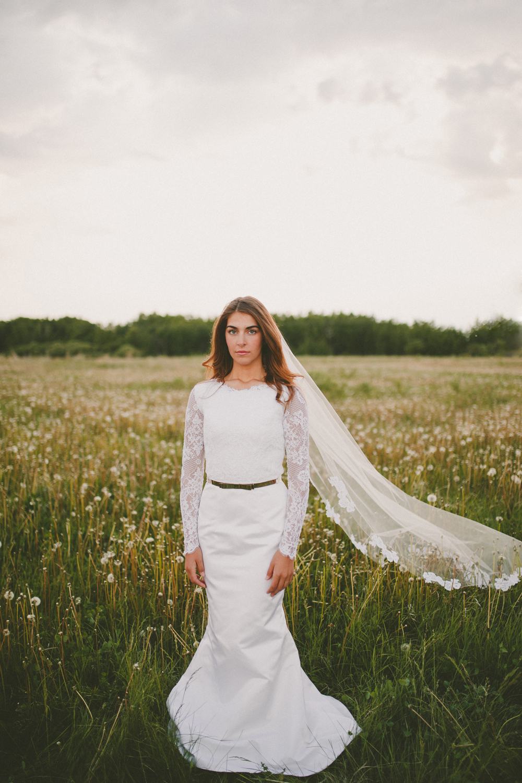 Bridal Portraits_Elenee-054.jpg