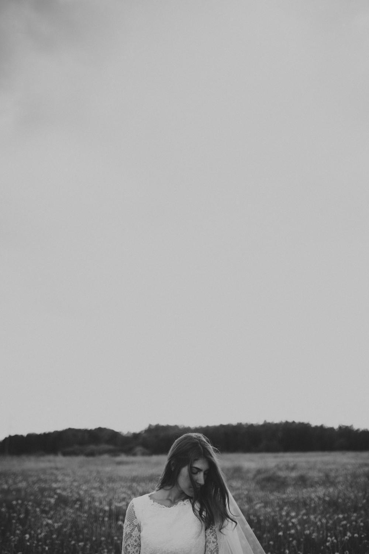 Bridal Portraits_Elenee-056.jpg