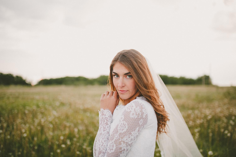 Bridal Portraits_Elenee-059.jpg