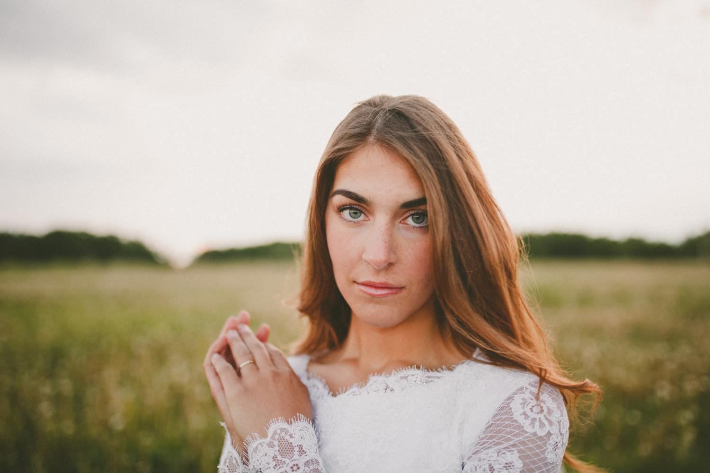 Bridal Portraits_Elenee-062.jpg