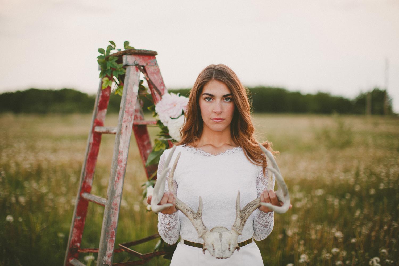 Bridal Portraits_Elenee-063.jpg