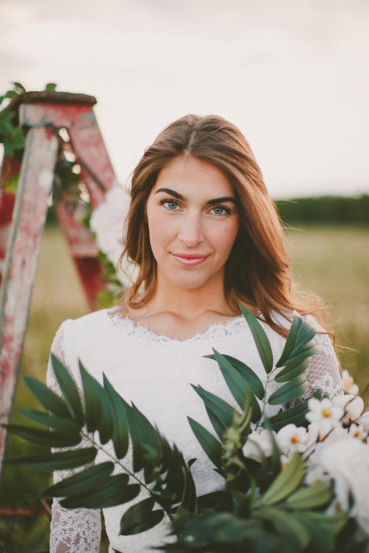 Bridal Portraits_Elenee-068.jpg