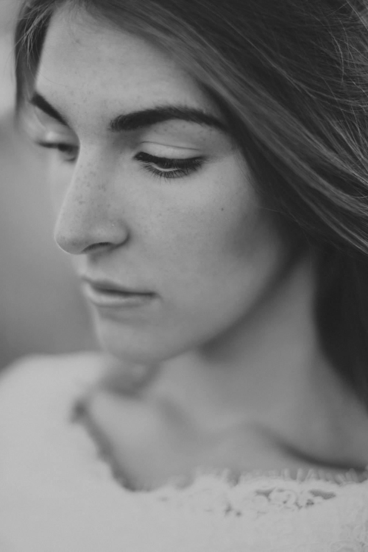 Bridal Portraits_Elenee-069.jpg