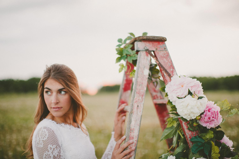 Bridal Portraits_Elenee-073.jpg