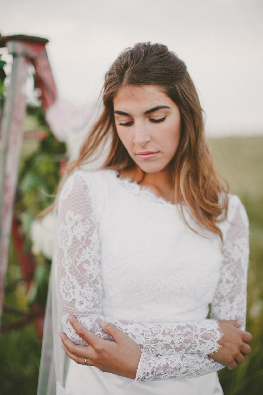 Bridal Portraits_Elenee-079.jpg
