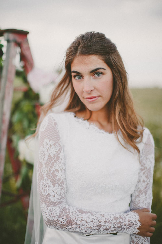 Bridal Portraits_Elenee-078.jpg